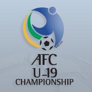 logo_u19_2010Primary